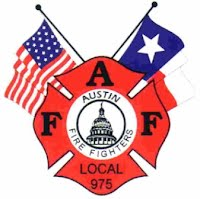 http://www.iafflocal975.org/index.cfm?section=1